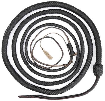 Snake                                                           Whip Trade In