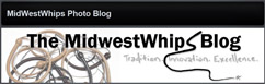 MidWestWhips
