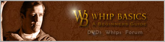 Whip-Basics Homepage